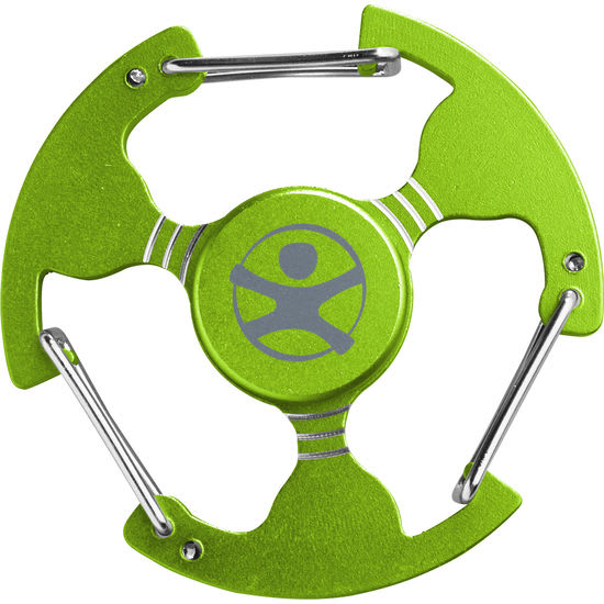 Terra Kids Karabiner-Karussell HABA 304552