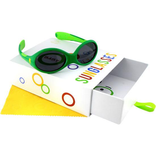 ActiveSol Baby Sonnenbrille, mit Kopfband