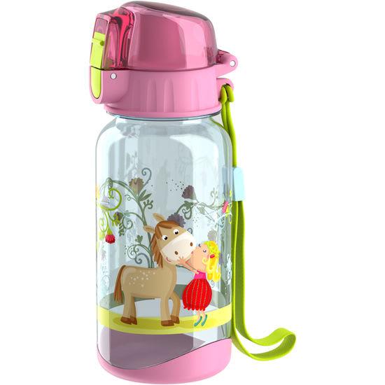 Kinder Trinkflasche Vicki & Pirli HABA 304485, 400 ml