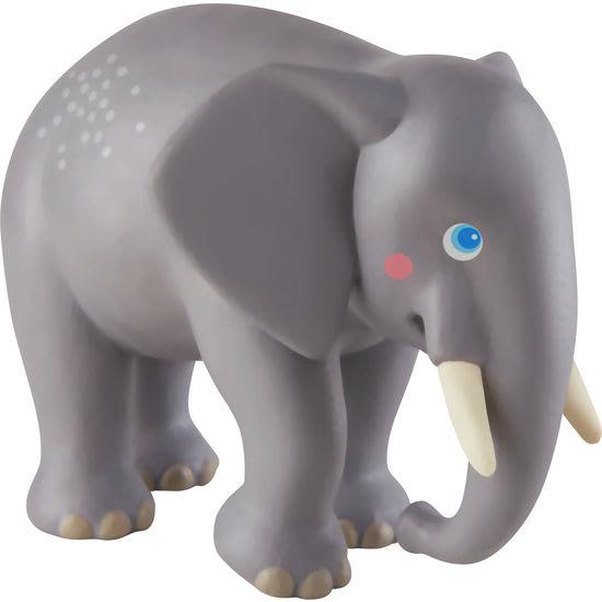Little Friends – Elefant HABA 304755