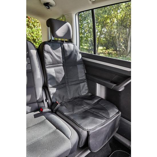 JAKO-O Autositz- und Rückenlehnenschutz