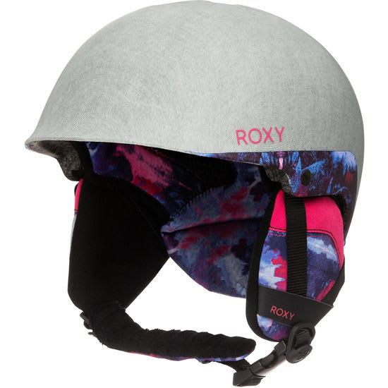 Roxy Ski-Helm