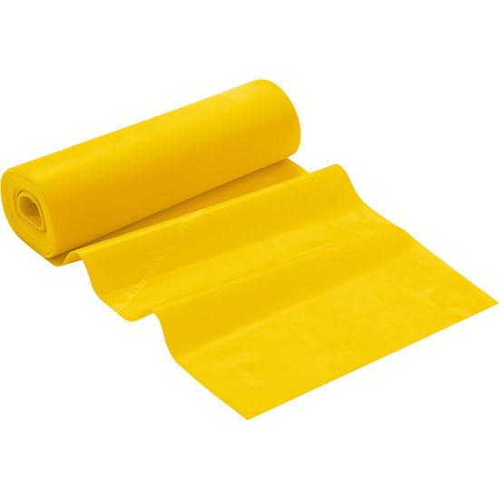 Thera-Band gelb, dünn