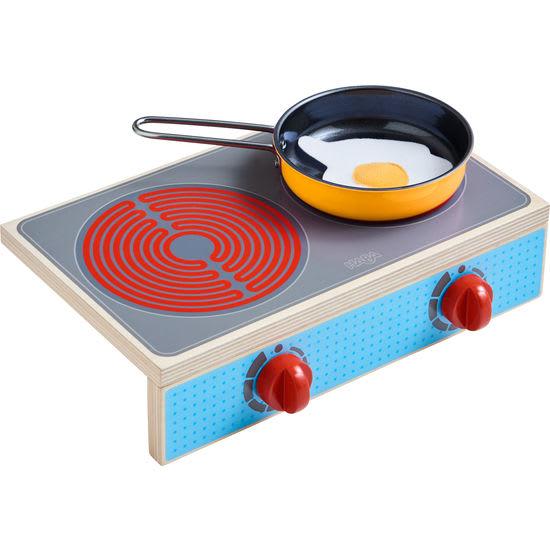 Kochstellen-Set Culina HABA 305132
