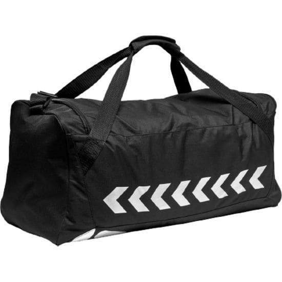 Hummel Sporttasche Core Sports Bag