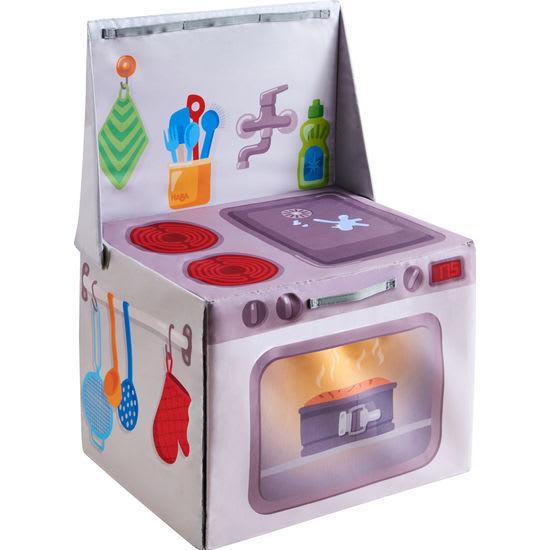 Spielküche Kulinario HABA 305104