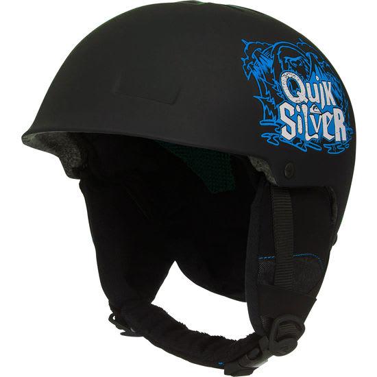 Quiksilver Ski-Helm