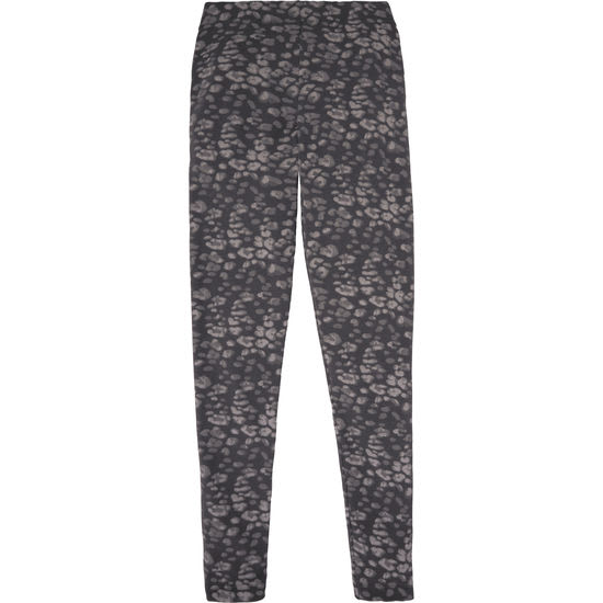 Kinder Thermo-Leggings FIT-Z