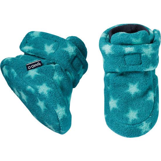 Baby Fleece-Booties Mini JAKO-O