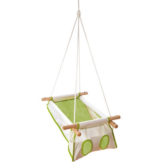 Zebul'Hamac Babyhängestuhl