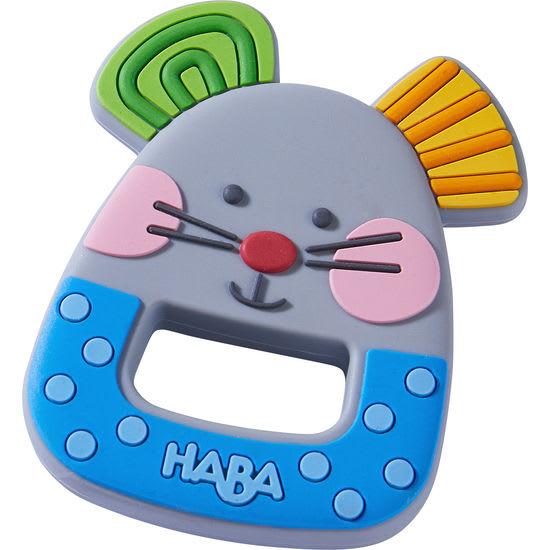 Greifling Kleine Maus HABA 305159