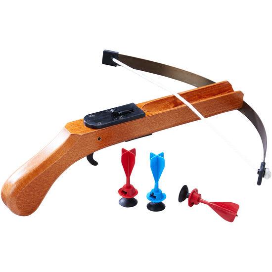 Gapola Kinder-Armbrustpistole