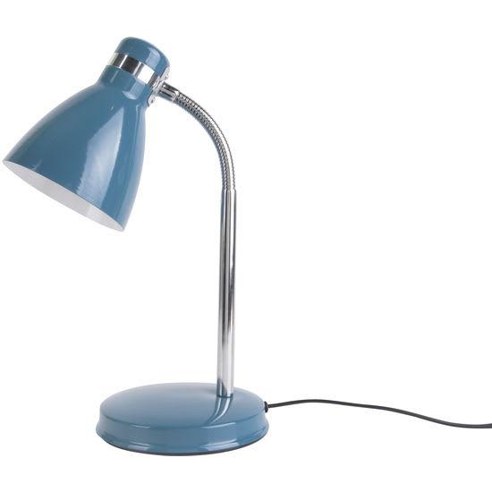 present time® Schreibtischlampe Study
