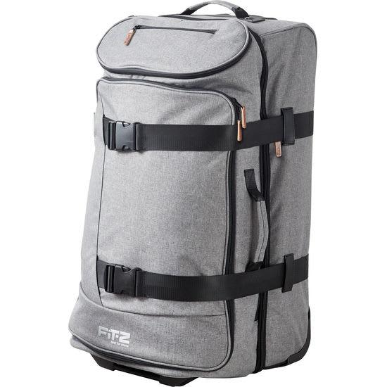 Trolley Tasche FIT-Z, 65 l