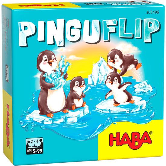 Pinguflip HABA 305496