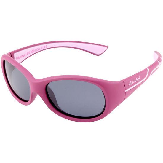 ActiveSol Kinder Sonnenbrille Kids @School, mit Kopfband