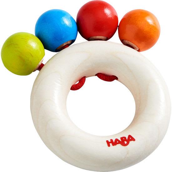 Greifling Kugelspaß HABA 305580