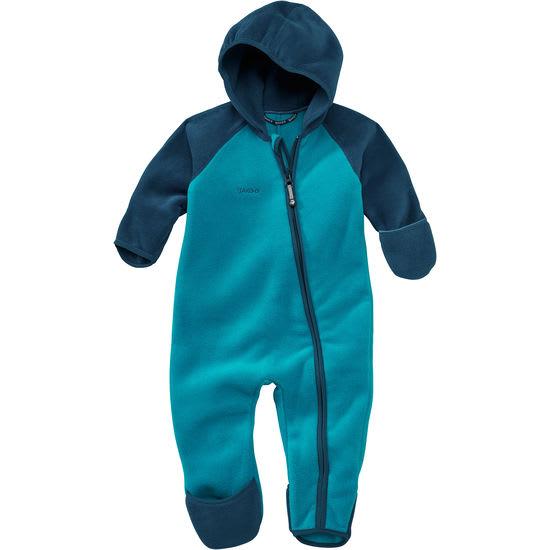 Baby Overall Polartec® Fleece JAKO-O