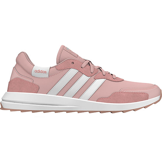 adidas Sneaker RETRORUN