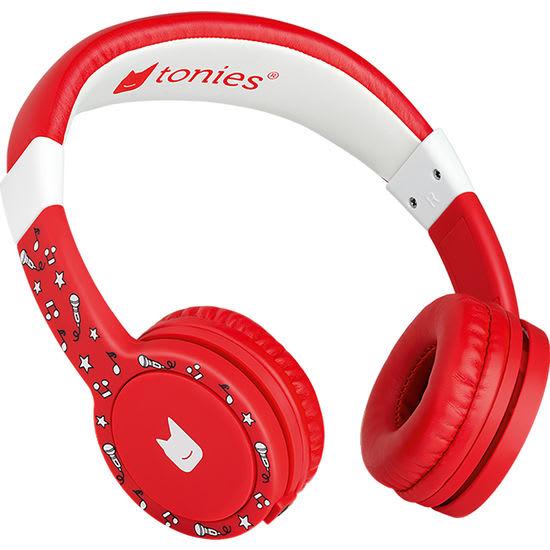 tonies® Tonie-Lauscher