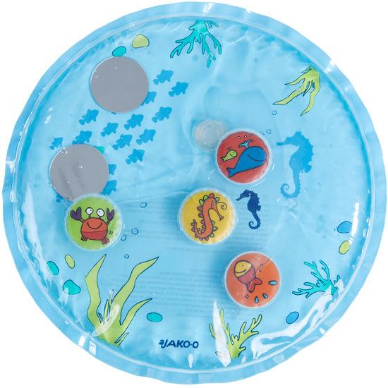 Baby Wasserspielmatte JAKO-O