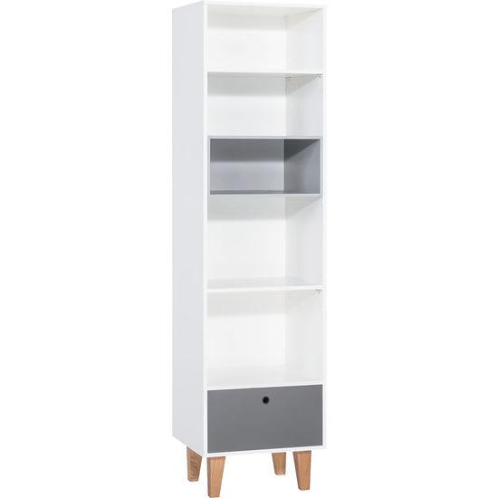 VOX Concept Bücherregal