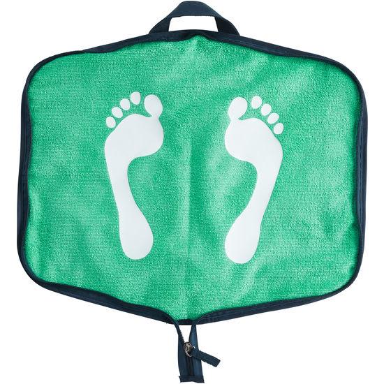 Schwimmbad-Hygiene-Matte / -Tasche JAKO-O