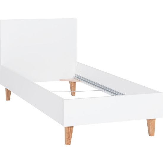 VOX Concept Kinderbett, 200 x 90 cm