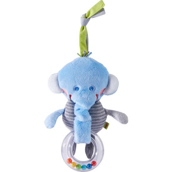 Hängefigur Elefant HABA 305789