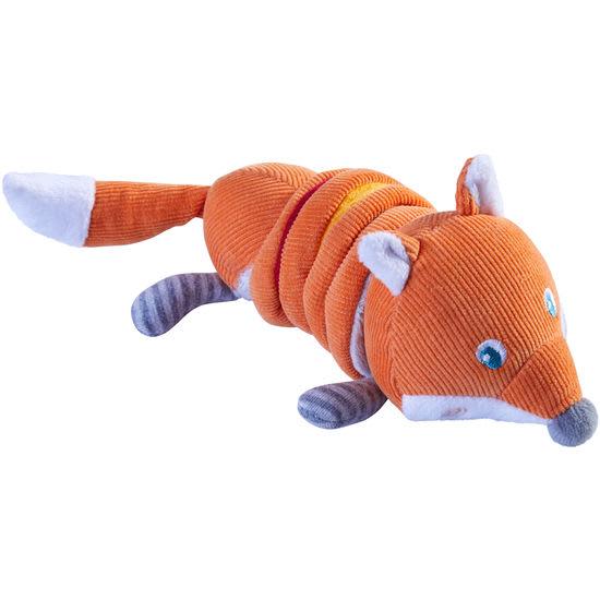 Ratterfigur Fuchs Foxie HABA 305830