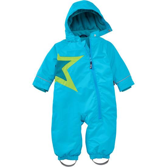 Baby Schneeoverall JAKO-O