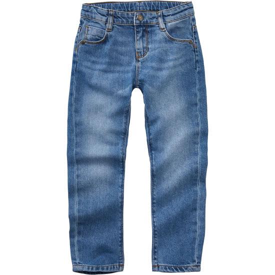 Kinder Jeans JAKO-O