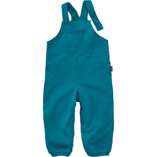 Baby Sweat-Latzhose JAKO-O, verstellbare Träger
