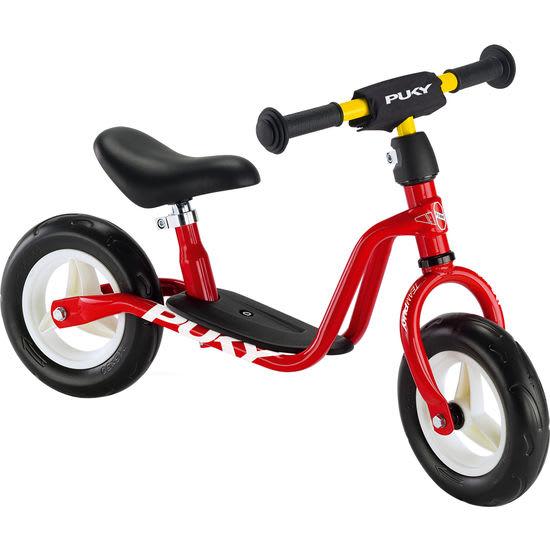 PUKY® Kinder-Laufrad LR M, 10 Zoll