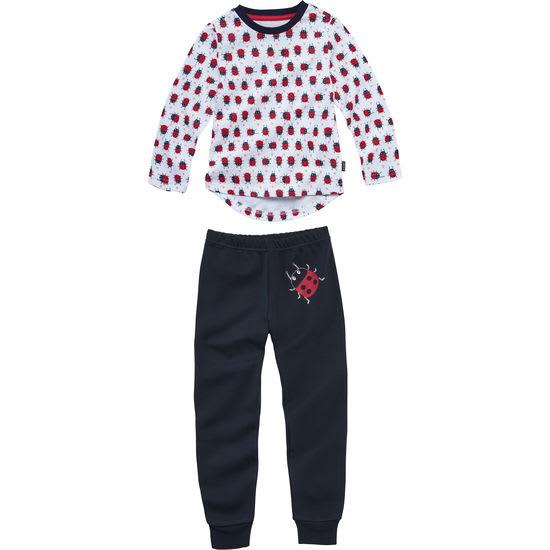 Kinder Schlafanzug JAKO-O