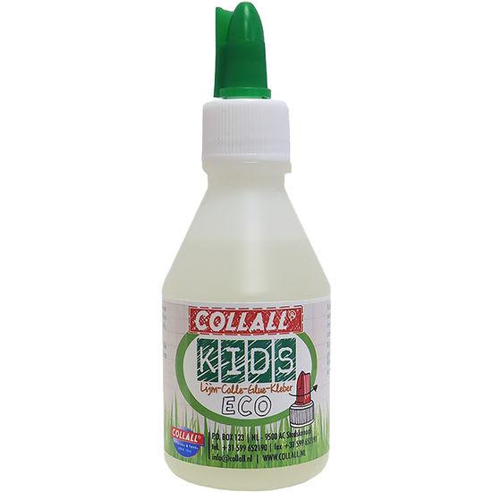 Kinder-Flüssigkleber Kids Eco, 100 ml