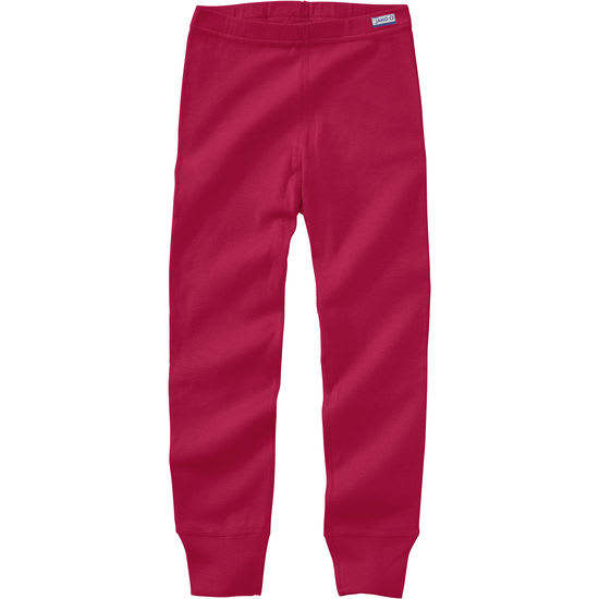 Kinder Lange Unterhose Baumwolle JAKO-O