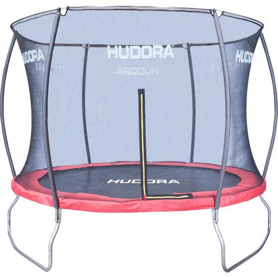 HUDORA® Fantastic Trampolin 300V, Ø 300 cm