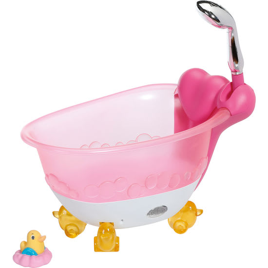 Zapf Creation® BABY born® Bath Badewanne