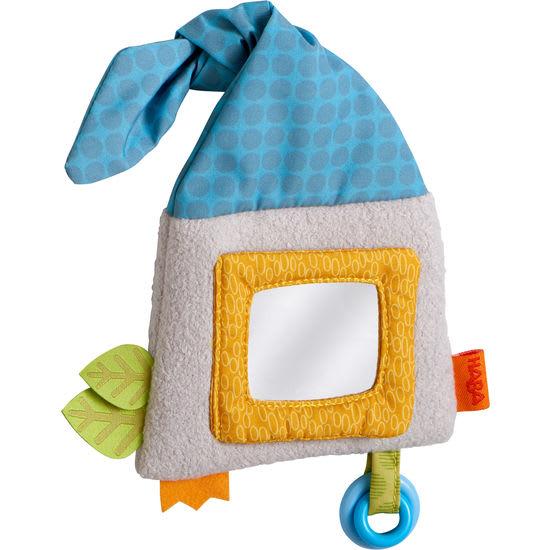 Buggy-Spielfigur Eulenhaus HABA 306008