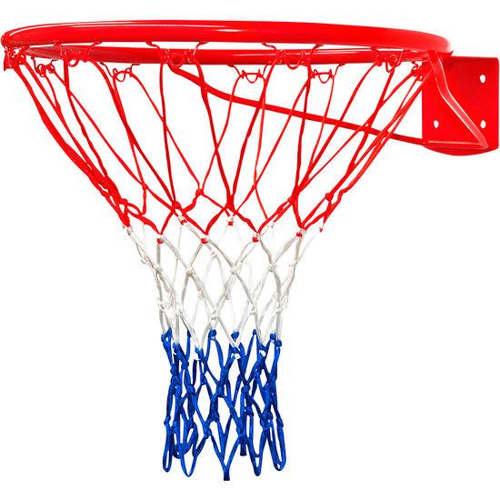 XTREM Toys&Sports Basketballring mit Netz HEIMSPIEL