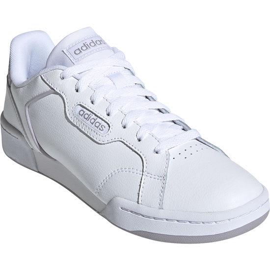 adidas ROGUERA Sneaker