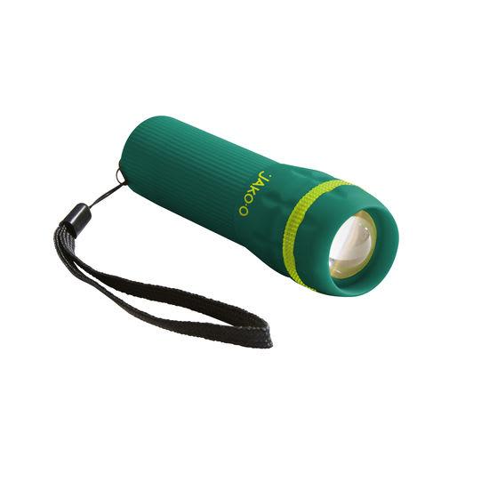 JAKO-O LED-Mini-Taschenlampe