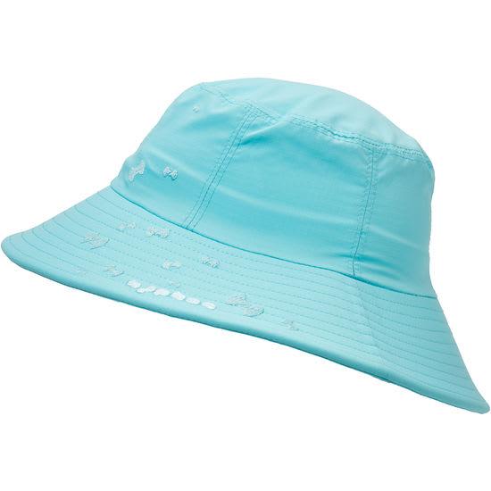 hyphen Kinder UV-Schutz Sonnenhut