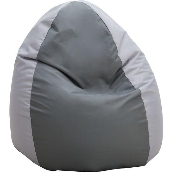 Sitzsack XXL, 370 l
