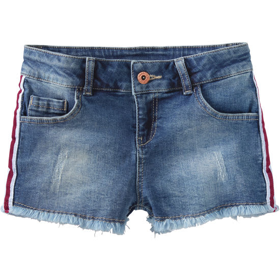 Jeans-Shorts FIT-Z