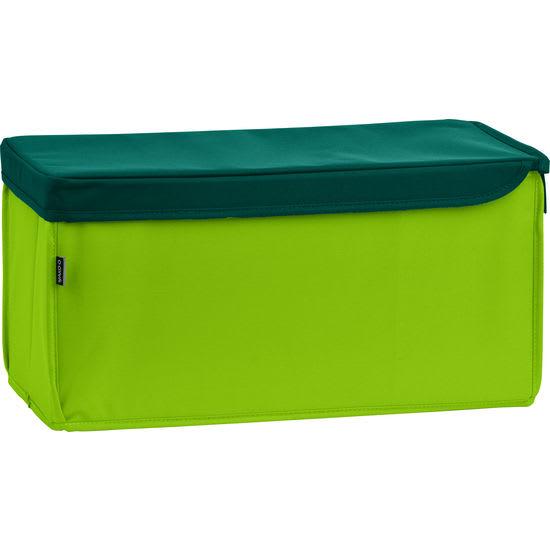 Rücksitzbankbox JAKO-O