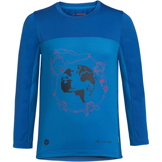 VAUDE UV Shirt Kids Solaro