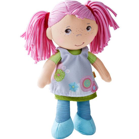 Puppe Beatrice HABA 306204