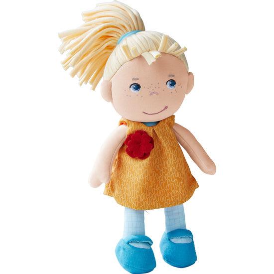 Puppe Joleen HABA 306205